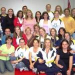 Congresso ANEL - FLORIPA 2006