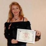 2002_Prêmio Lions de Cultura