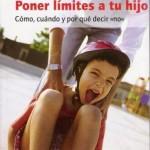 Limites sem trauma. Publicado na Espanha
