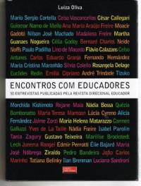 3549.g.160.g.capa_do_livro_Encontro....