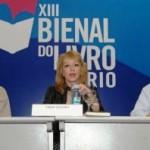 2007_Debate_Bienal do Livro_RJ