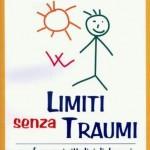 Limites sem trauma. Publicado na Itália.