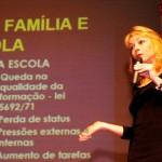 2007_Seminário Senpro-Caxias