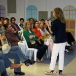 2007_Palestra Col.Liessin_Barra