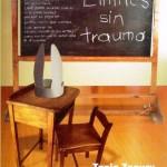 Limites sem trauma. Publicado no México.