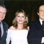 2002_Com Niskier e Portella_Bibl_Nacional
