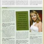 Revista DE FATO_O Professor Refém