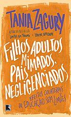 FILHOS ADULTOS CAPA