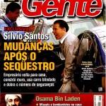 2001.10.15 Isto é Gente Páginas Vermelhas_15.10.2001