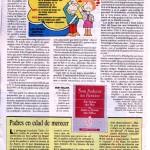 Noticias de la...  pg. 4