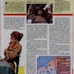 Noticias de la... pg. 2