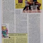 Noticias de la... pg. 3