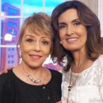 2014_Programa Encontro_Globo