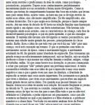 O POVO_pg. 2