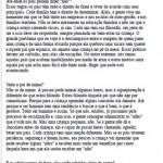 O POVO_pg. 3