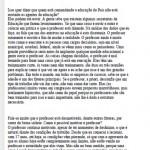 O POVO_pg .5