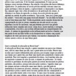 O POVO_pg. 7