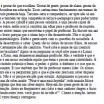 O POVO_ pg. 8